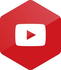 YouTubeはこちら