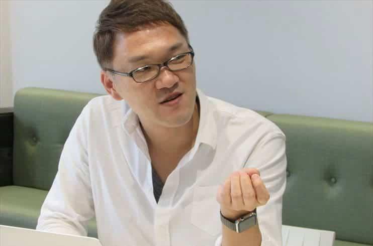 「サーバーレス」がエンジニアの仕事を奪うって本当ですか?cloudpackエバンジェリスト後藤氏が語るサーバーレスアーキテクチャの本質|TechClips[テッククリップス]