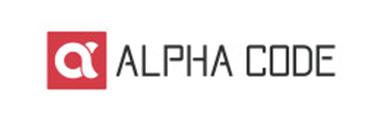 株式会社アルファコード